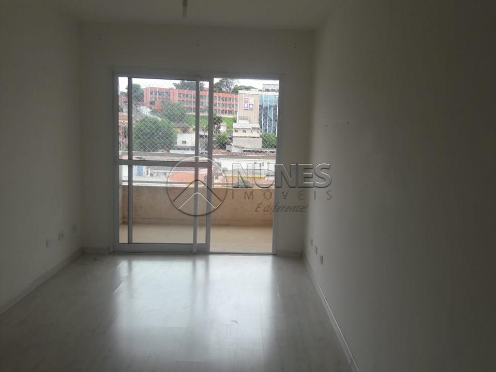 Comprar Apartamento / Padrão em Barueri apenas R$ 300.000,00 - Foto 11