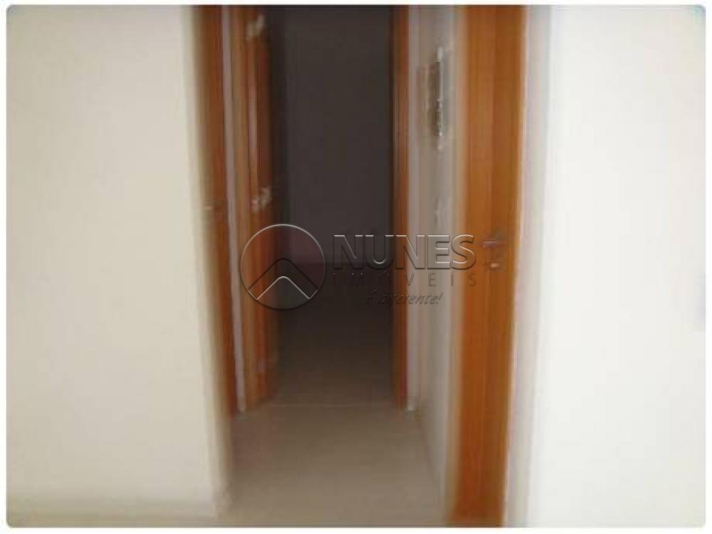 Comprar Apartamento / Padrão em Barueri apenas R$ 300.000,00 - Foto 12