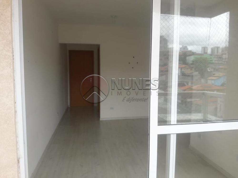 Comprar Apartamento / Padrão em Barueri apenas R$ 300.000,00 - Foto 9