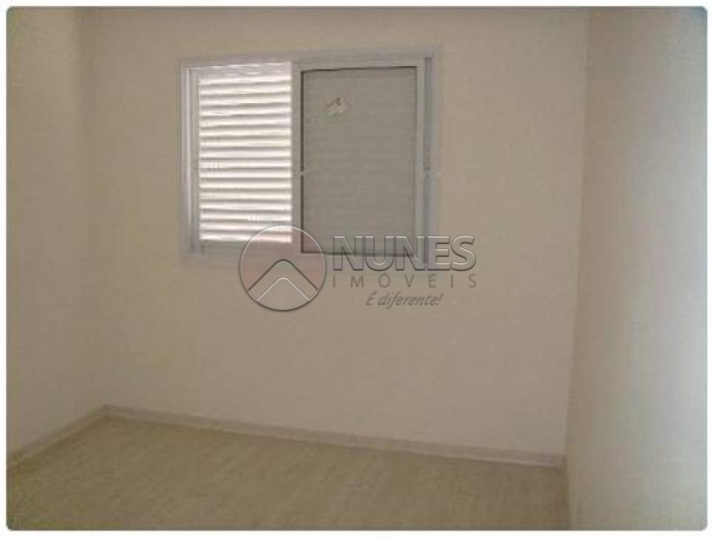 Comprar Apartamento / Padrão em Barueri apenas R$ 300.000,00 - Foto 13