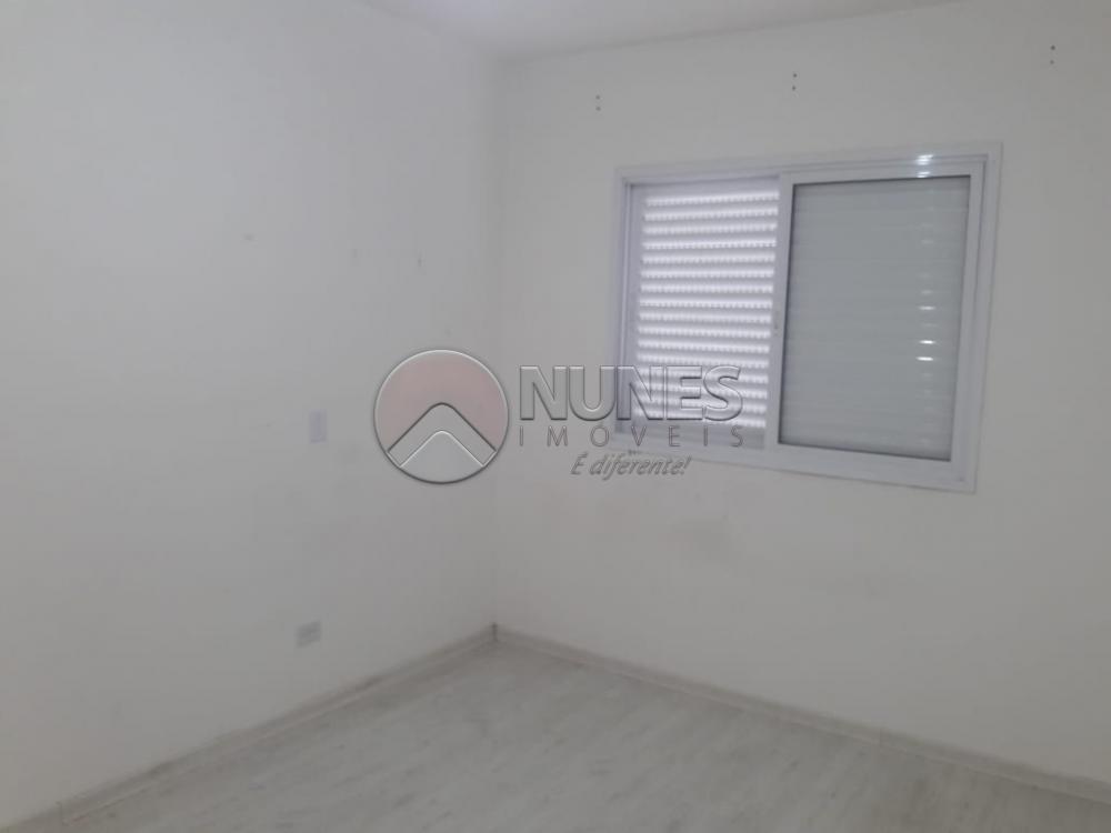 Comprar Apartamento / Padrão em Barueri apenas R$ 300.000,00 - Foto 14