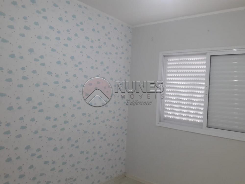 Comprar Apartamento / Padrão em Barueri apenas R$ 300.000,00 - Foto 15