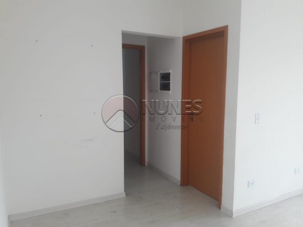 Comprar Apartamento / Padrão em Barueri apenas R$ 300.000,00 - Foto 16