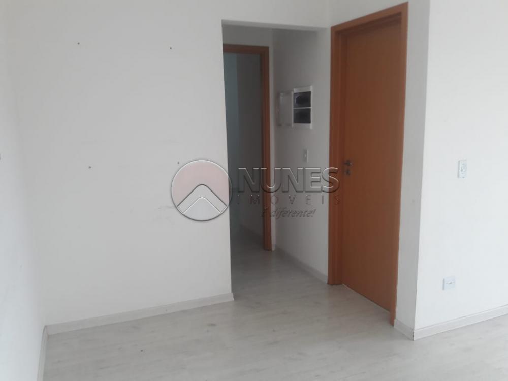 Comprar Apartamento / Padrão em Barueri apenas R$ 300.000,00 - Foto 17