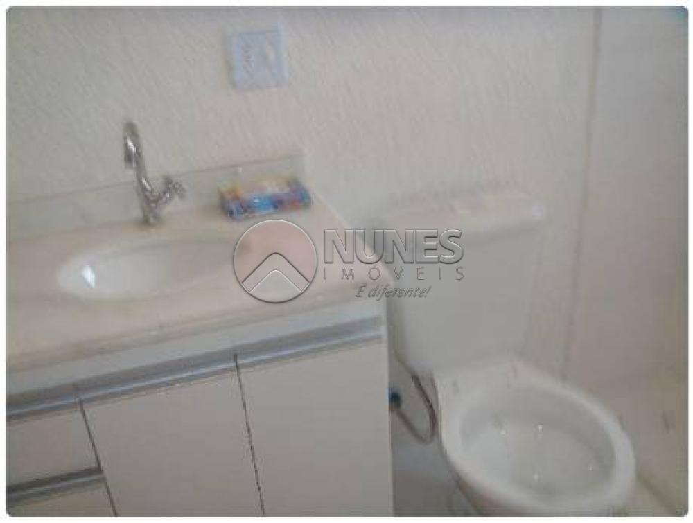Comprar Apartamento / Padrão em Barueri apenas R$ 300.000,00 - Foto 18