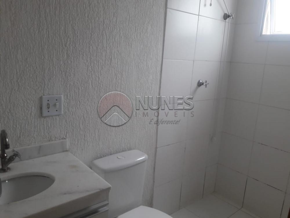 Comprar Apartamento / Padrão em Barueri apenas R$ 300.000,00 - Foto 20