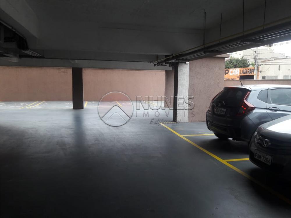 Comprar Apartamento / Padrão em Barueri apenas R$ 300.000,00 - Foto 22