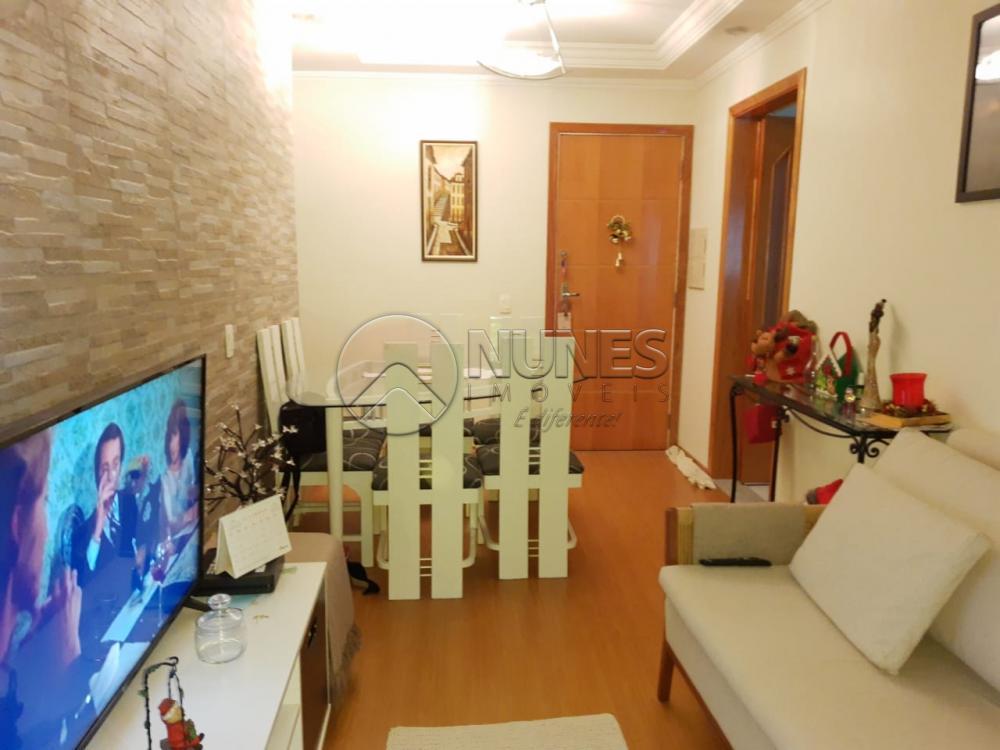 Comprar Apartamento / Padrão em São Paulo apenas R$ 350.000,00 - Foto 2