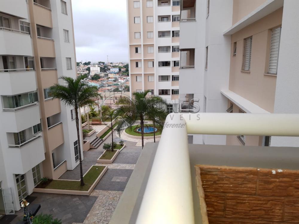 Comprar Apartamento / Padrão em São Paulo apenas R$ 350.000,00 - Foto 5