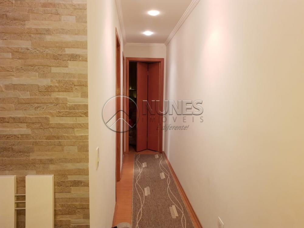 Comprar Apartamento / Padrão em São Paulo apenas R$ 350.000,00 - Foto 8