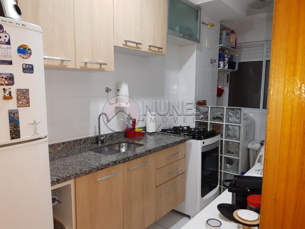 Comprar Apartamento / Padrão em São Paulo apenas R$ 350.000,00 - Foto 9