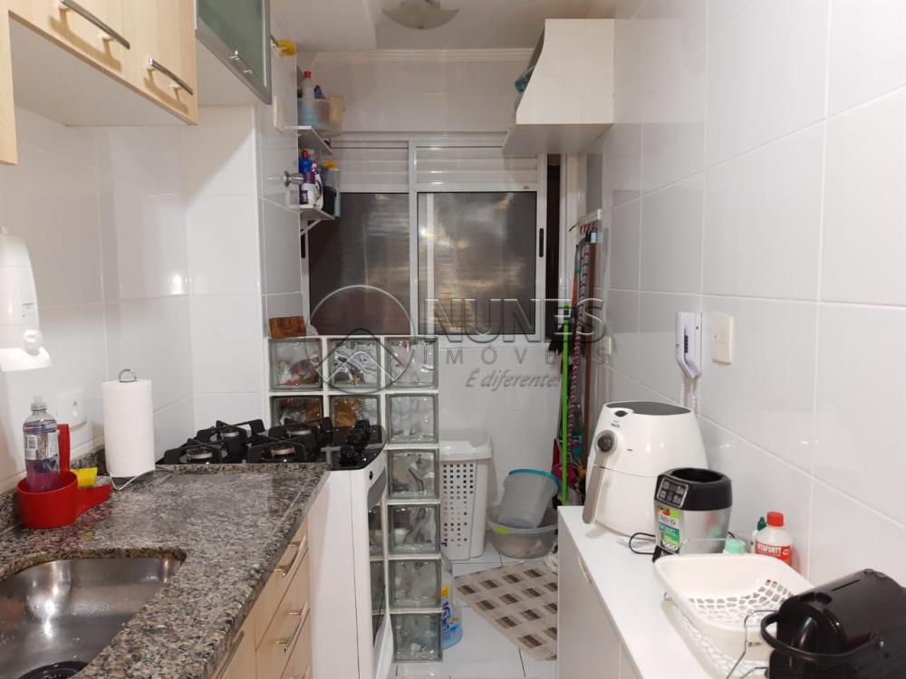 Comprar Apartamento / Padrão em São Paulo apenas R$ 350.000,00 - Foto 11