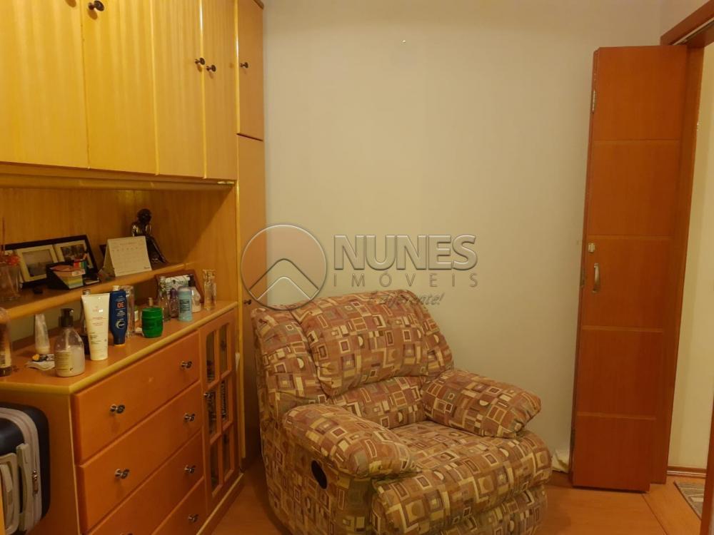 Comprar Apartamento / Padrão em São Paulo apenas R$ 350.000,00 - Foto 13