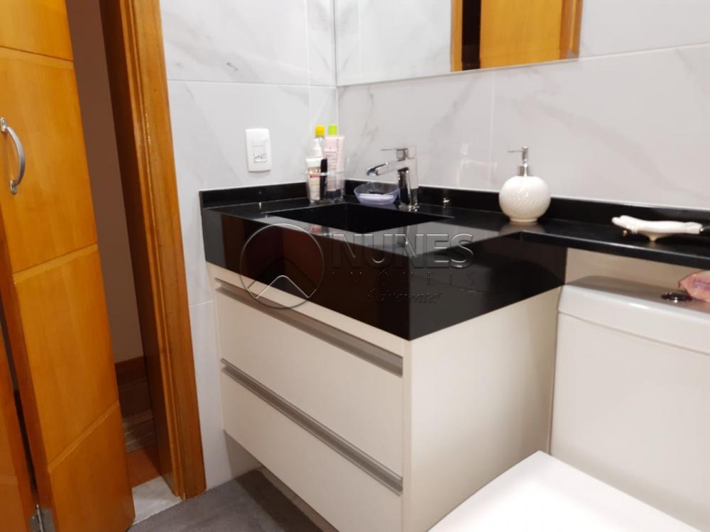 Comprar Apartamento / Padrão em São Paulo apenas R$ 350.000,00 - Foto 20
