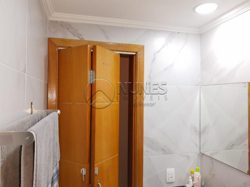Comprar Apartamento / Padrão em São Paulo apenas R$ 350.000,00 - Foto 22
