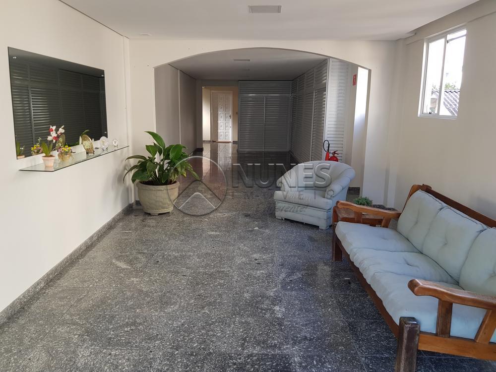 Alugar Apartamento / Padrão em Osasco apenas R$ 850,00 - Foto 30