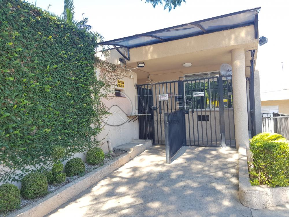 Alugar Apartamento / Padrão em Osasco apenas R$ 1.000,00 - Foto 16