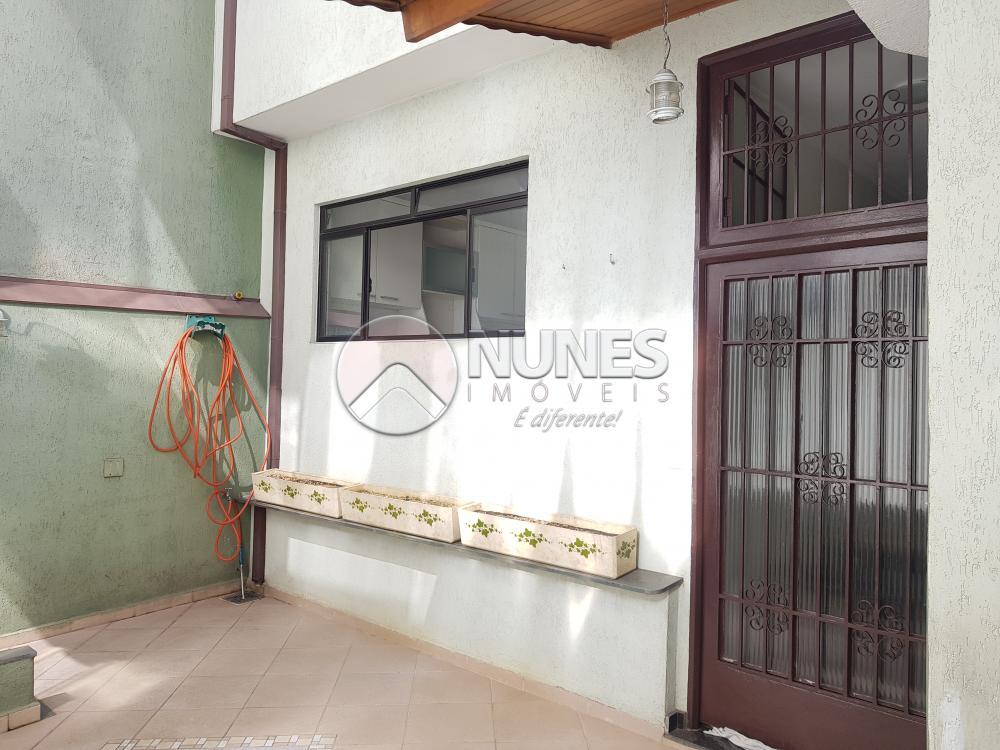 Alugar Casa / Sobrado em Osasco apenas R$ 1.550,00 - Foto 3