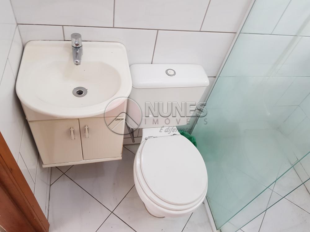 Alugar Casa / Sobrado em Osasco apenas R$ 1.550,00 - Foto 24