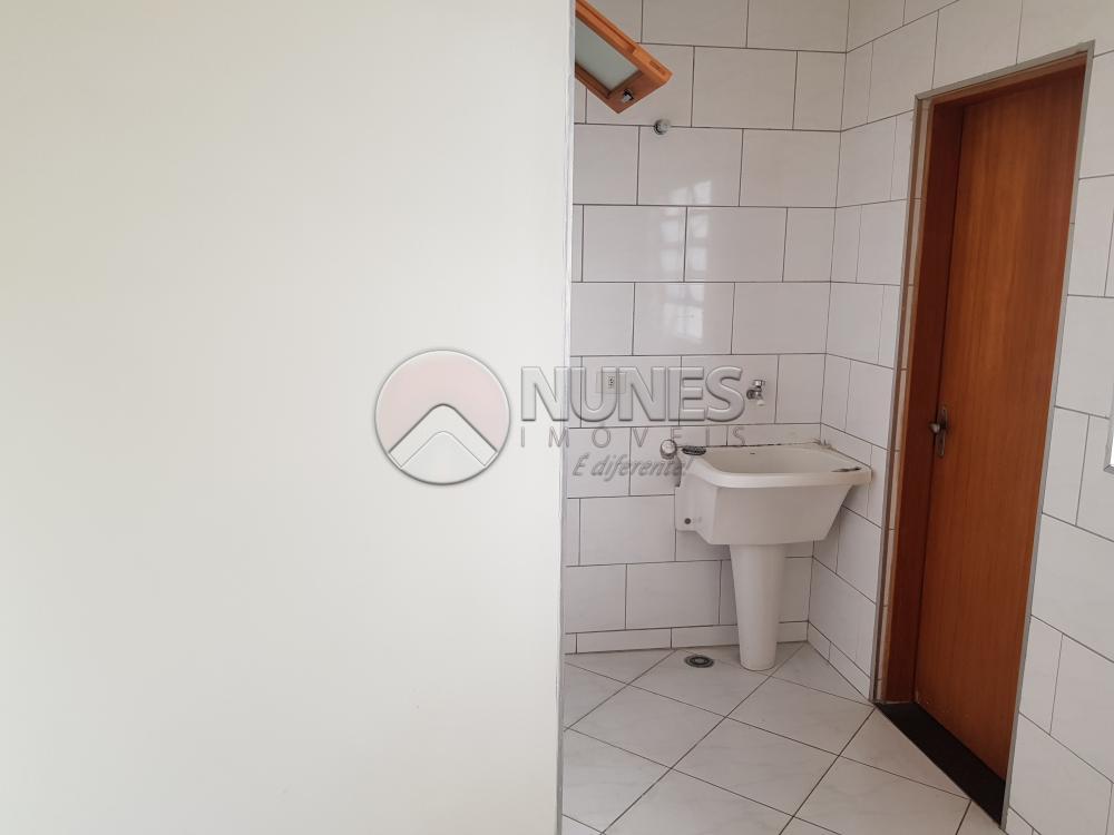 Alugar Casa / Sobrado em Osasco apenas R$ 1.550,00 - Foto 19
