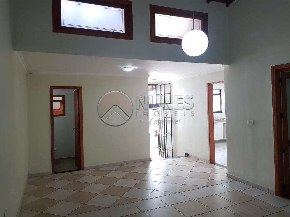 Alugar Casa / Sobrado em Osasco apenas R$ 1.550,00 - Foto 1