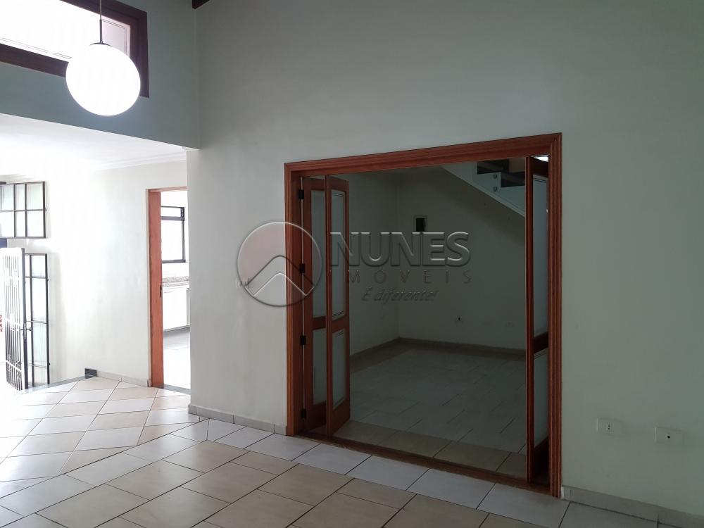 Alugar Casa / Sobrado em Osasco apenas R$ 1.550,00 - Foto 2