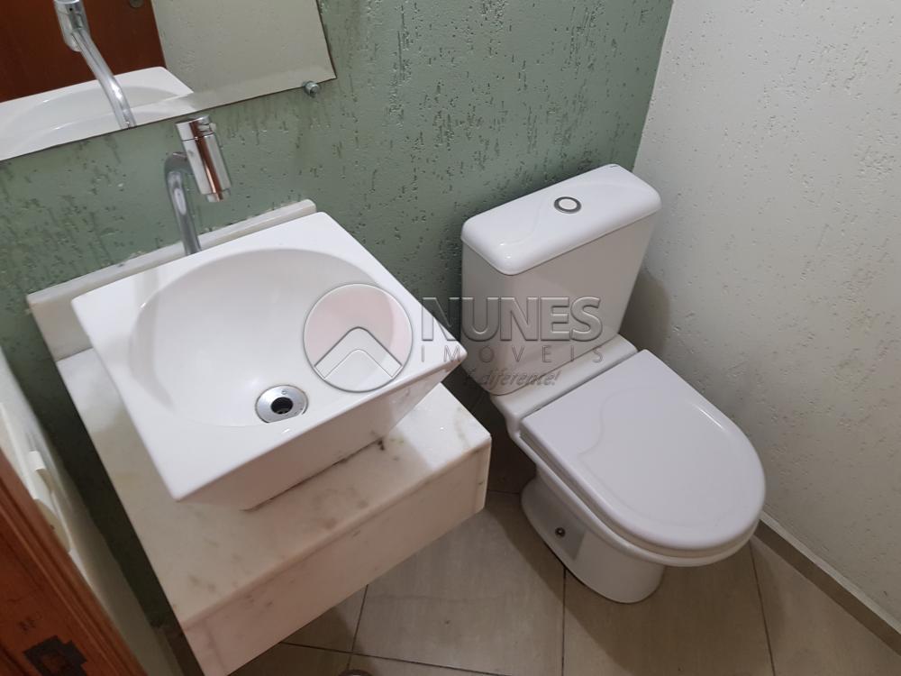 Alugar Casa / Sobrado em Osasco apenas R$ 1.550,00 - Foto 22