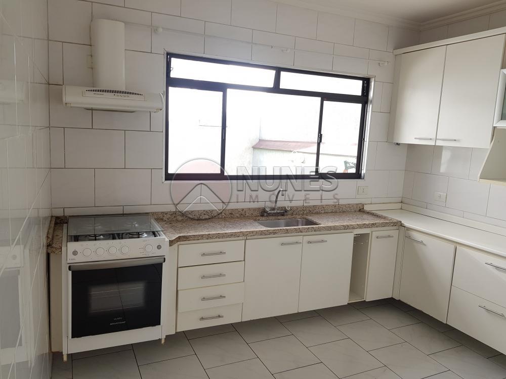 Alugar Casa / Sobrado em Osasco apenas R$ 1.550,00 - Foto 8