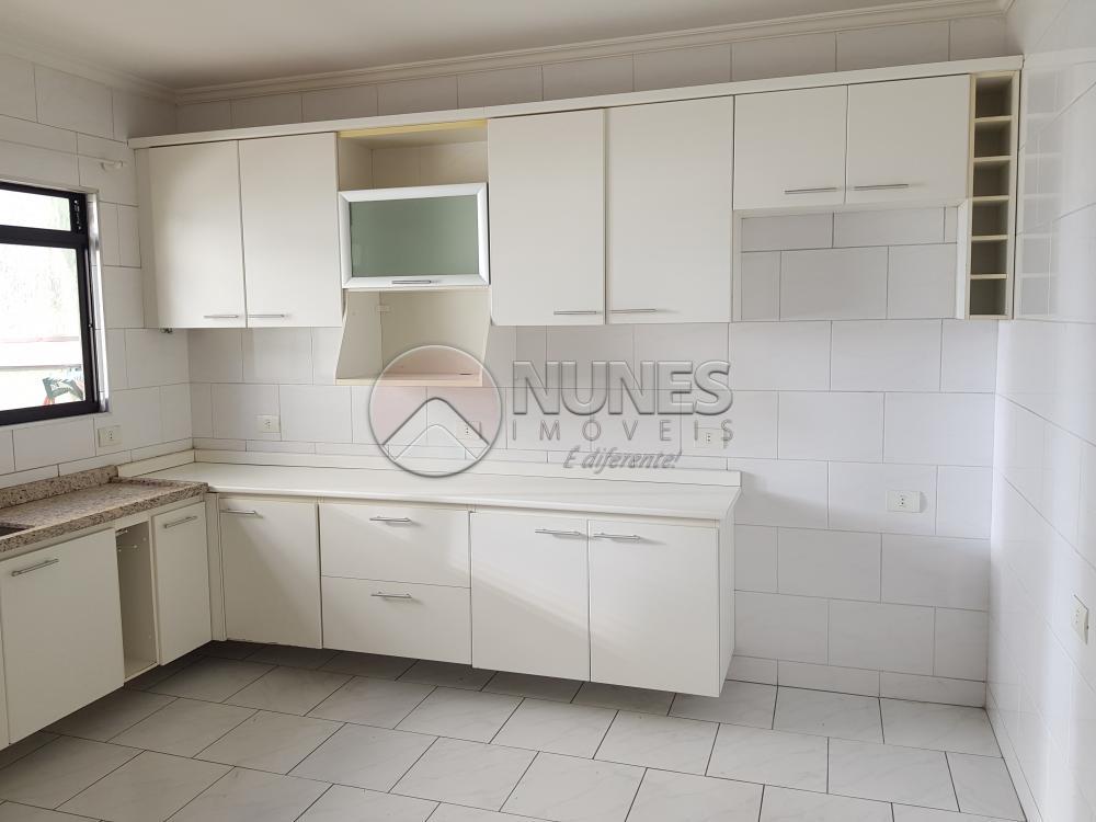 Alugar Casa / Sobrado em Osasco apenas R$ 1.550,00 - Foto 9