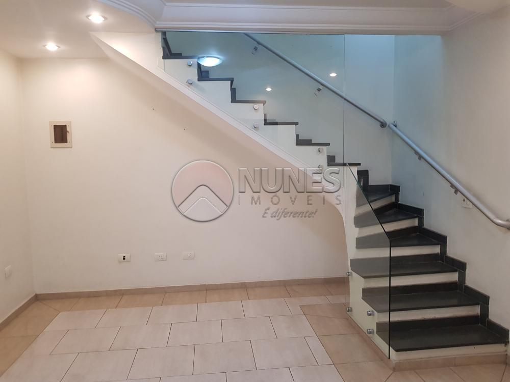 Alugar Casa / Sobrado em Osasco apenas R$ 1.550,00 - Foto 6