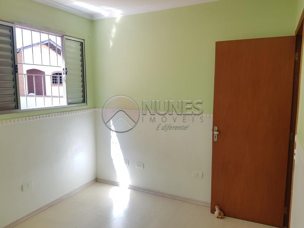 Alugar Casa / Sobrado em Osasco apenas R$ 1.550,00 - Foto 12