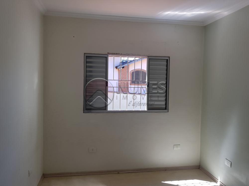 Alugar Casa / Sobrado em Osasco apenas R$ 1.550,00 - Foto 13