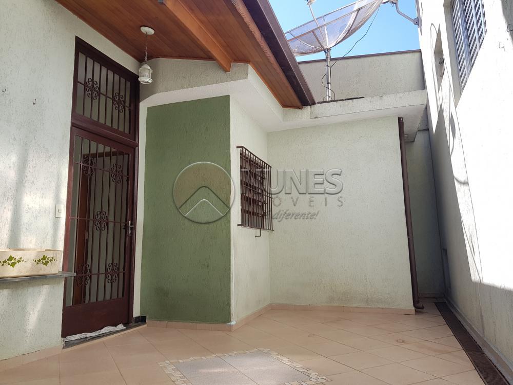 Alugar Casa / Sobrado em Osasco apenas R$ 1.550,00 - Foto 16