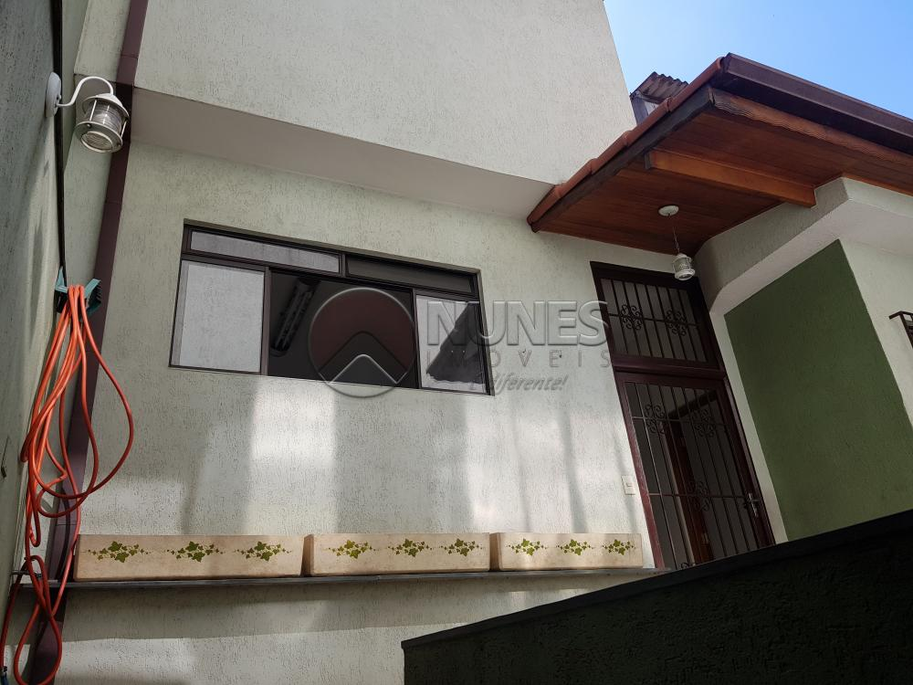 Alugar Casa / Sobrado em Osasco apenas R$ 1.550,00 - Foto 17