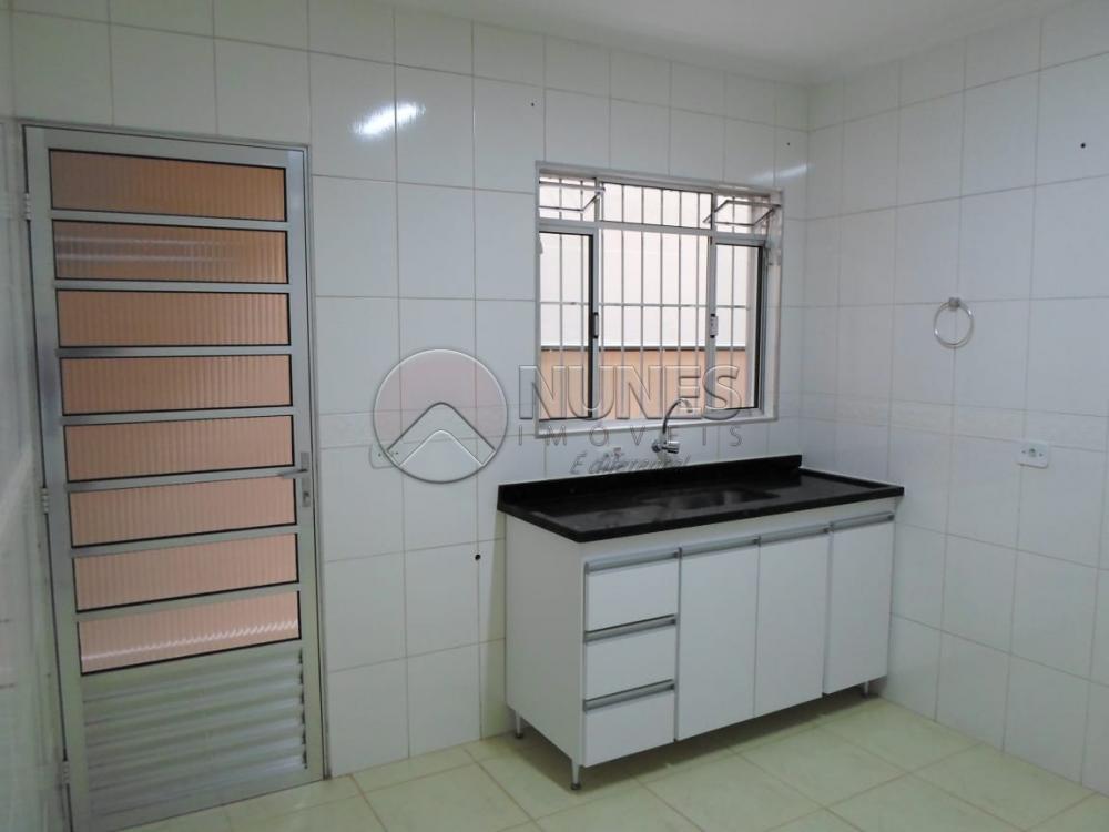 Alugar Casa / Terrea em Osasco apenas R$ 1.100,00 - Foto 4