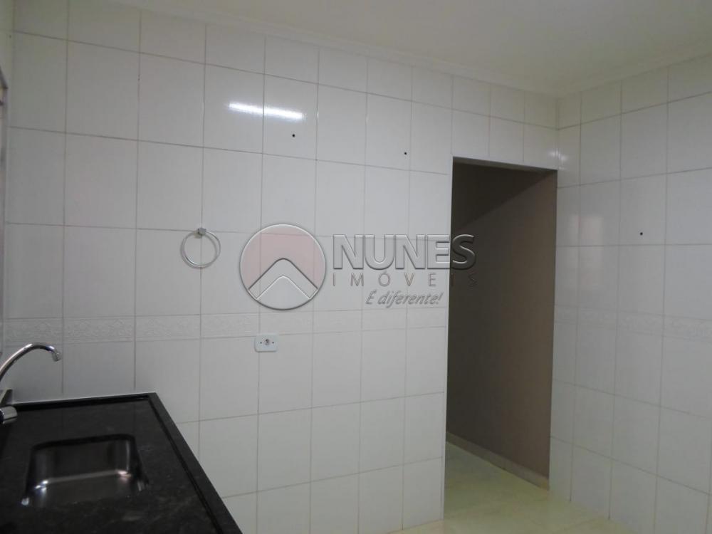 Alugar Casa / Terrea em Osasco apenas R$ 1.100,00 - Foto 5
