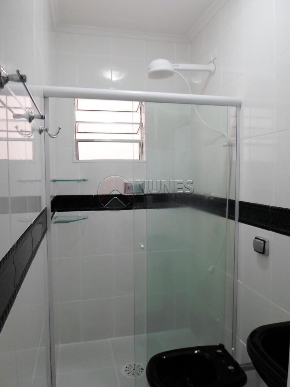 Alugar Casa / Terrea em Osasco apenas R$ 1.100,00 - Foto 11