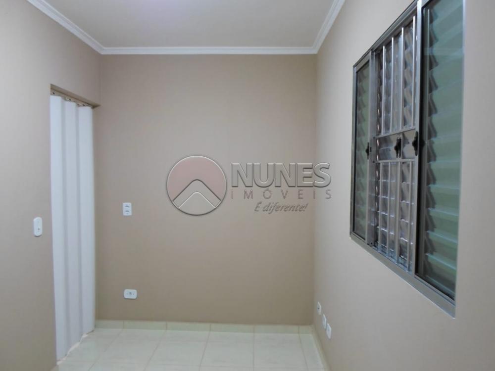 Alugar Casa / Terrea em Osasco apenas R$ 1.100,00 - Foto 9