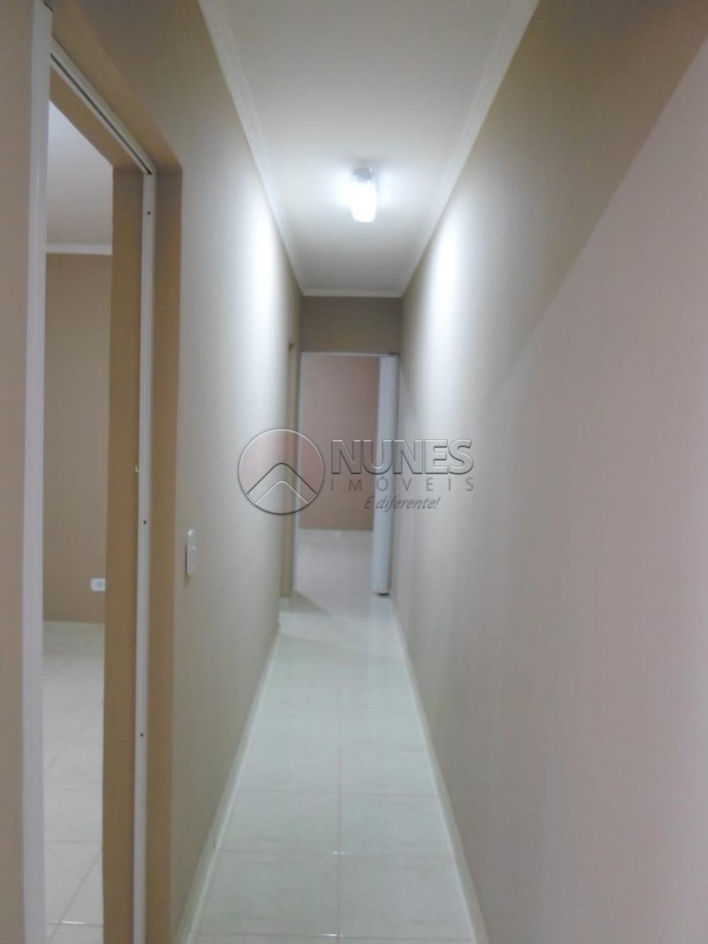 Alugar Casa / Terrea em Osasco apenas R$ 1.100,00 - Foto 10