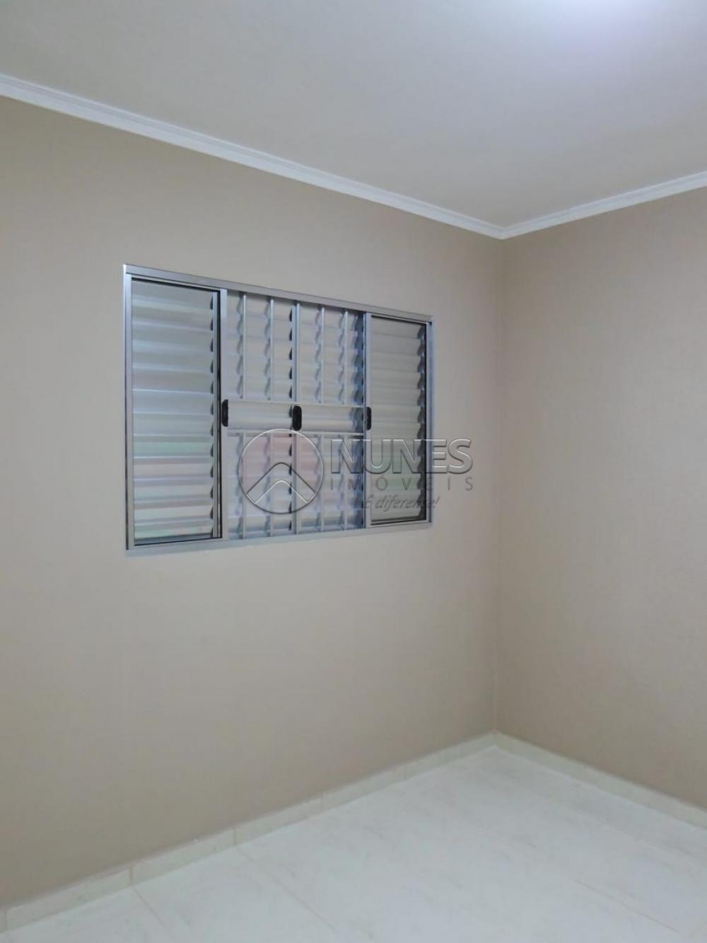 Alugar Casa / Terrea em Osasco apenas R$ 1.100,00 - Foto 13