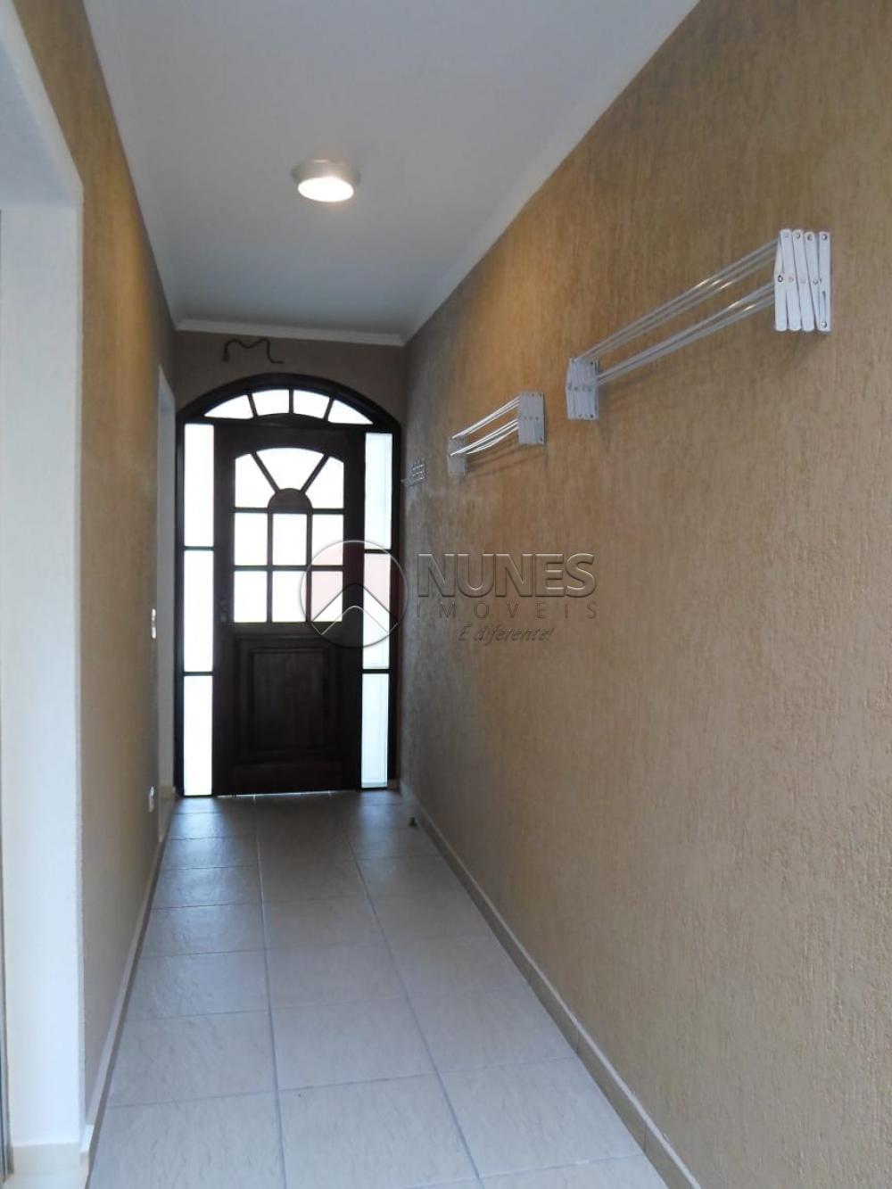 Alugar Casa / Terrea em Osasco apenas R$ 1.100,00 - Foto 16