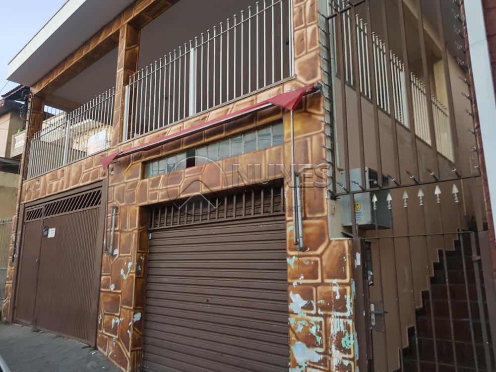 Osasco Casa Locacao R$ 2.700,00 2 Dormitorios 1 Suite Area construida 143.28m2