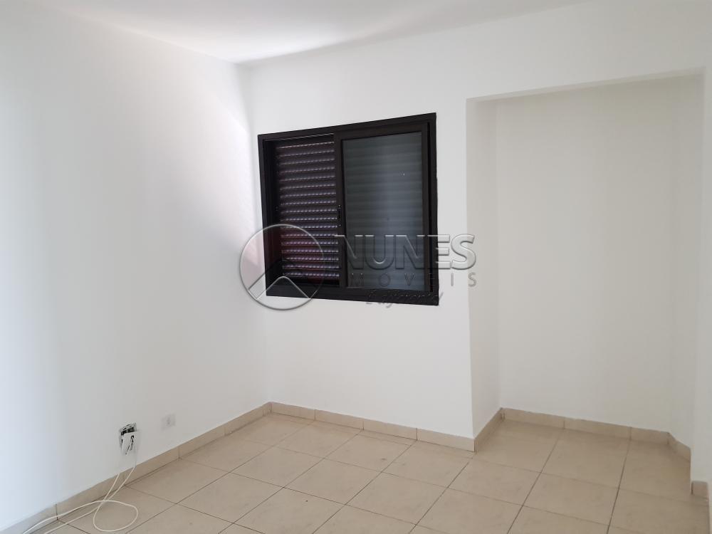 Alugar Apartamento / Padrão em Osasco apenas R$ 1.000,00 - Foto 14
