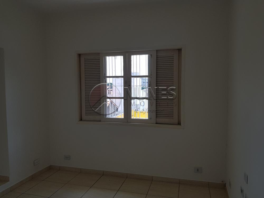 Alugar Casa / Sobrado em Osasco apenas R$ 4.800,00 - Foto 2