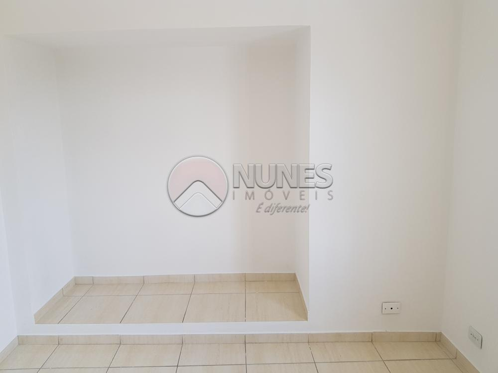 Alugar Casa / Sobrado em Osasco apenas R$ 4.800,00 - Foto 3