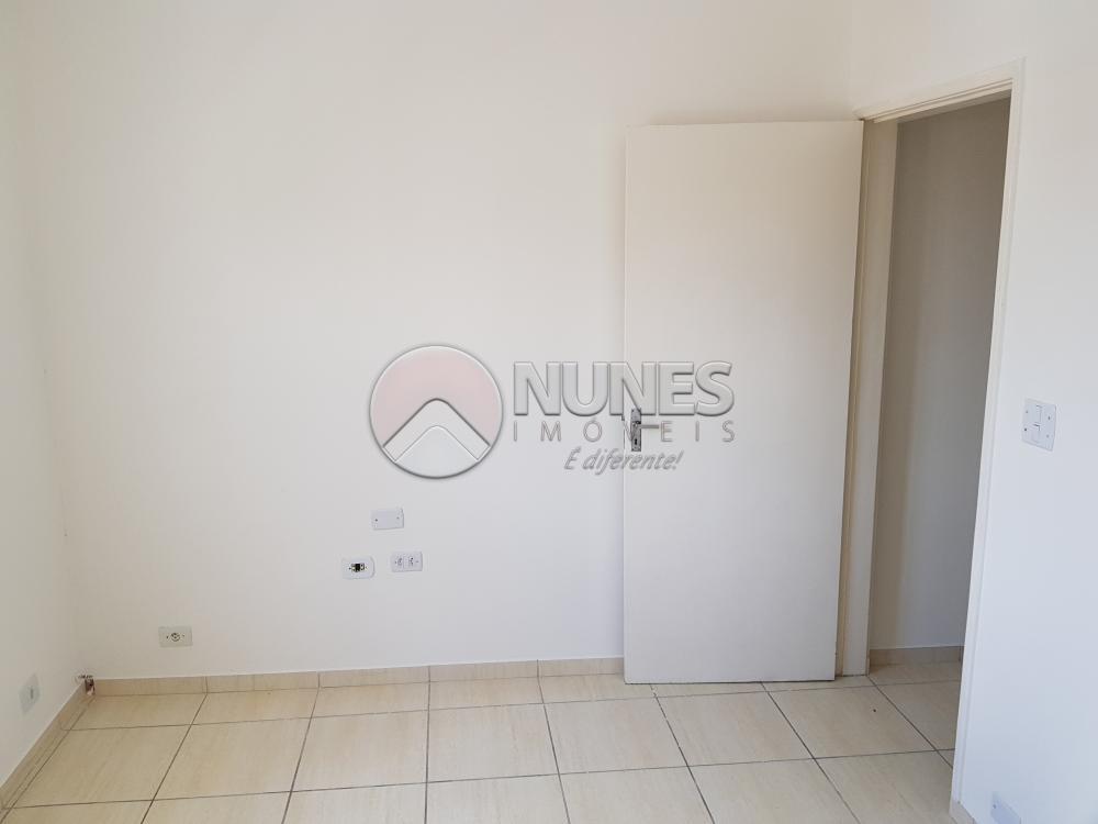 Alugar Casa / Sobrado em Osasco apenas R$ 4.800,00 - Foto 4