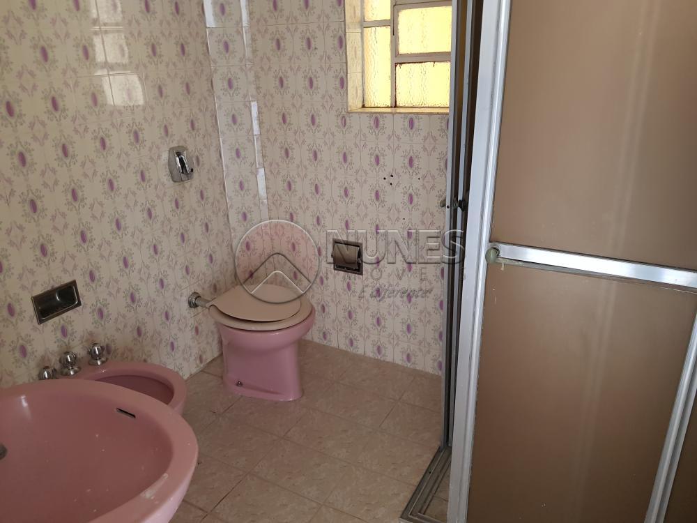 Alugar Casa / Sobrado em Osasco apenas R$ 4.800,00 - Foto 5