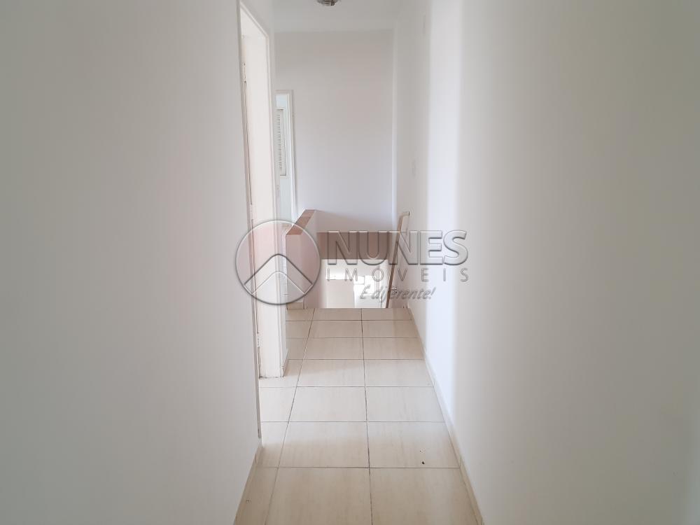 Alugar Casa / Sobrado em Osasco apenas R$ 4.800,00 - Foto 6