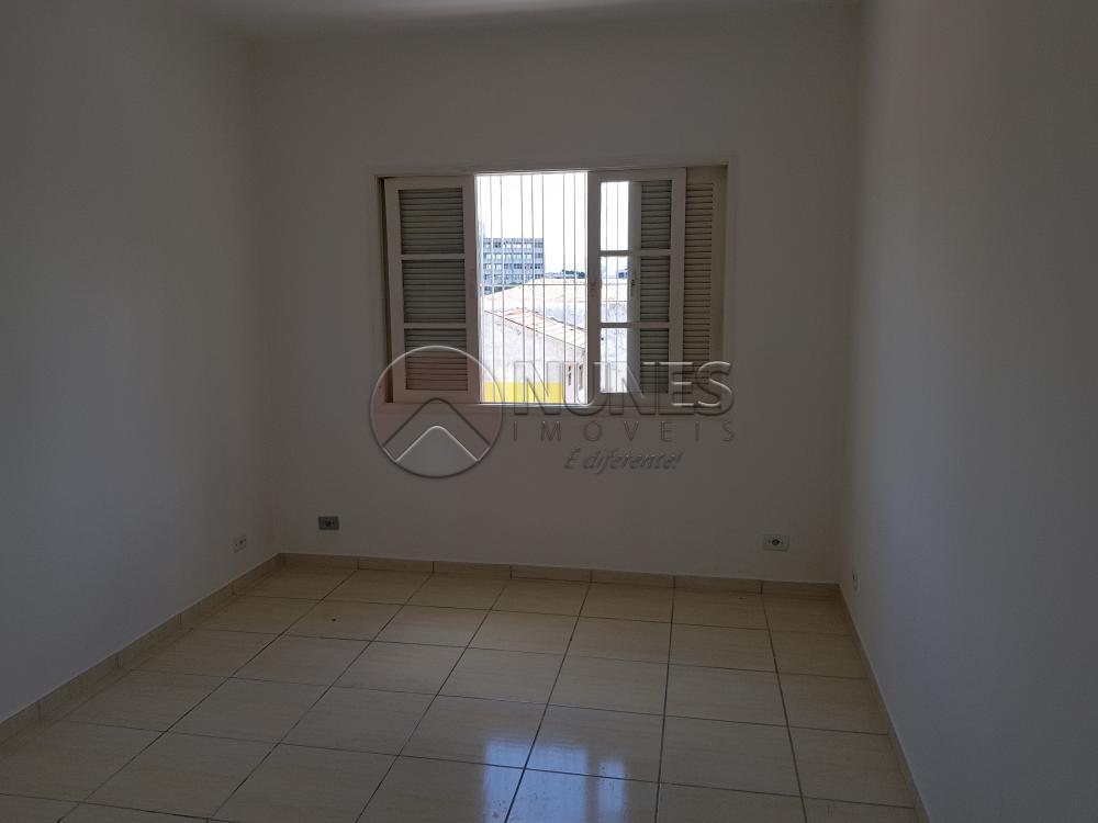 Alugar Casa / Sobrado em Osasco apenas R$ 4.800,00 - Foto 7