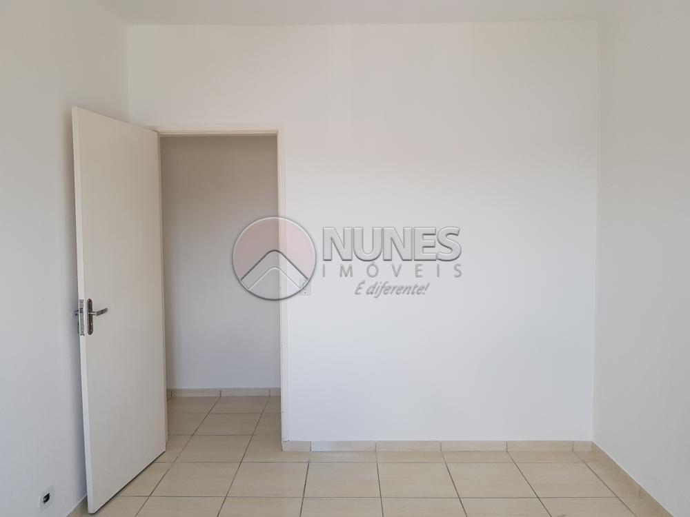 Alugar Casa / Sobrado em Osasco apenas R$ 4.800,00 - Foto 8